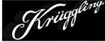 kruegg-link-small